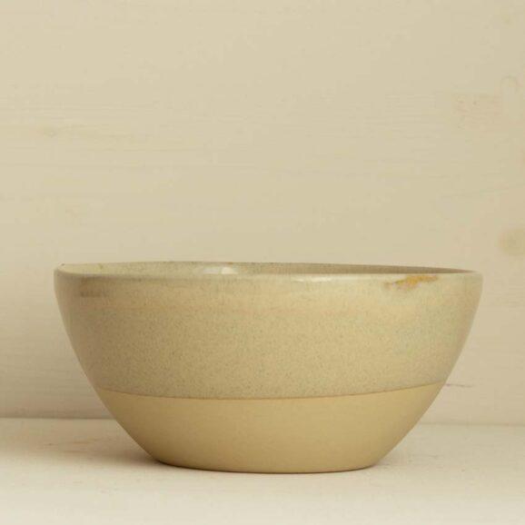 Buddha Bowl von onomao in beige